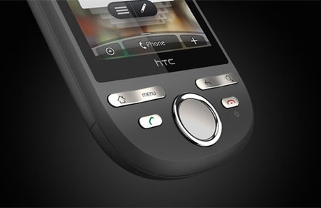 img 1252407303 6 - HTC Tattoo - chiếc Android giá thấp